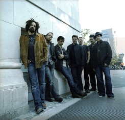 counting_crows-press081