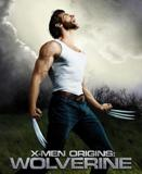 x_men_origins_wolverine_foreign_poster2